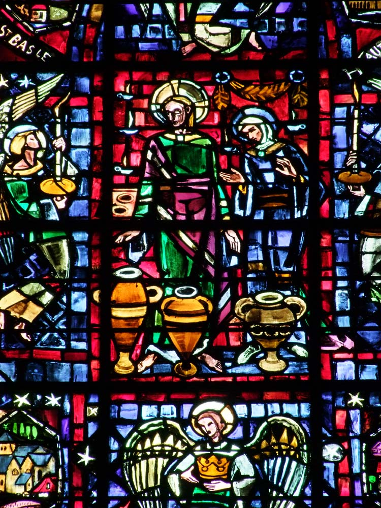 1reims_noces_de_canaa_cathedral_stained_glass