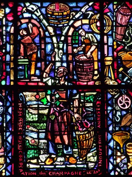 1reims_grower_cathedral_stained_glass