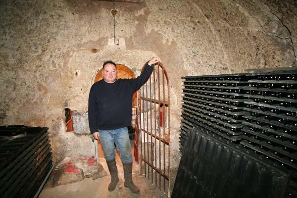 1jean_marie_renvoise_bottom_wine_cellar
