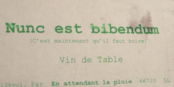 1expo_paris_mouressipe_bib_label