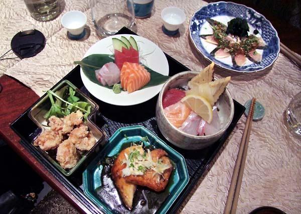 1shiki_raw_fish_sashimi