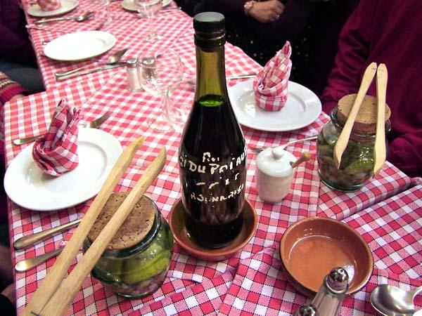 1roi_du_pot_au_feu_wine