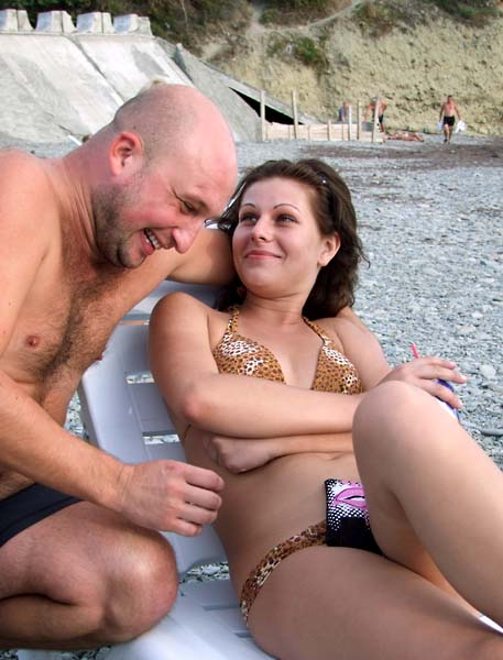 1russia_beach_svetlana
