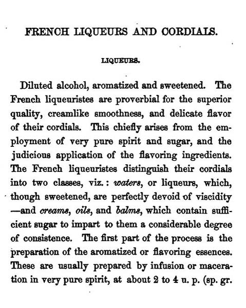 1wine_counterfeit_french_liqueurs