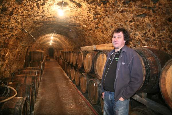 1briseau_chaussard_tunnel_cellar