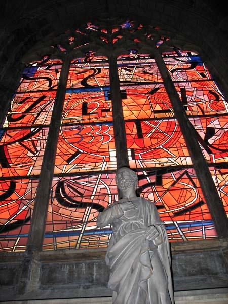 1krug_durrbach_rene_vitrail_reims_cathedrale