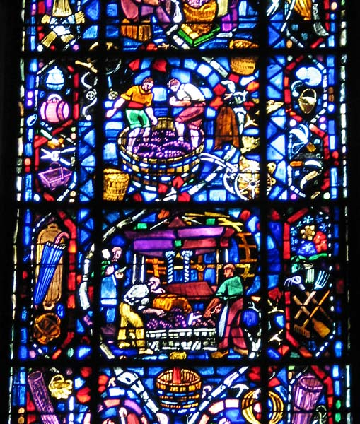 1krug_Reims_vignerons_vitraux