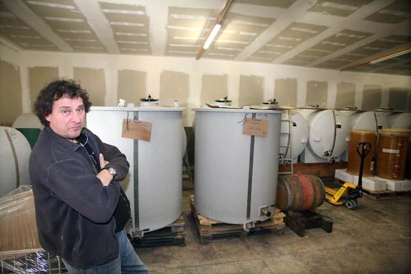 1briseau_chaussard_new_facility