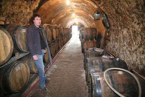 1briseau_chaussard_cave_tunnel