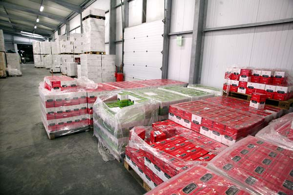 1oisly_coop_warehouse_bibs