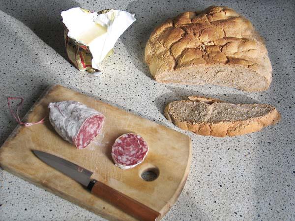 1leaven_bread_organic_home_made_saucisson