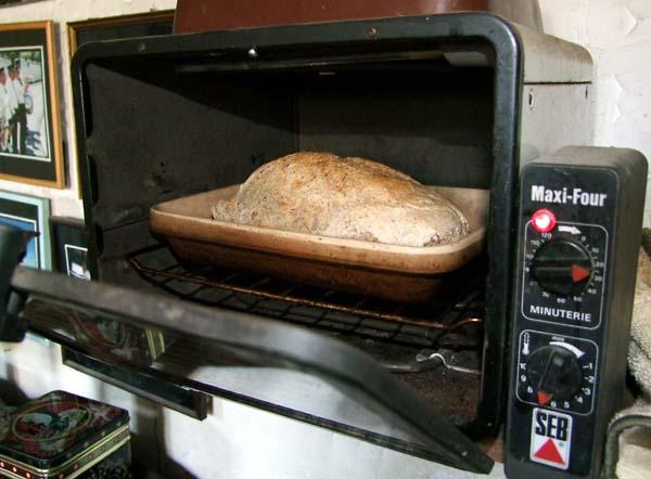 1leaven_bread_organic_oven