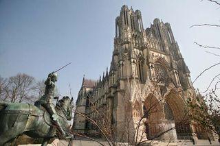 1leventre_dedieu_reims_cathedral