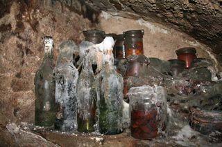 1leventre_dedieu_mold_bottles_cans_champagne