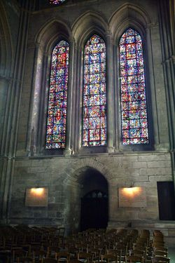 1reims_cathedral_champagne_vignerons