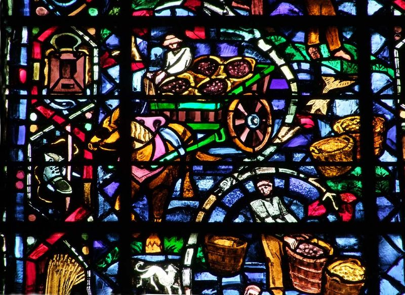 1reims_harvest_horse_drawn_cathedral_stained_glass