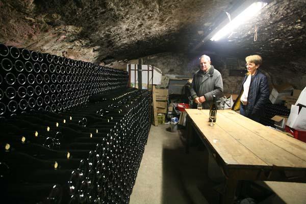 1troterau_pierre_ragon_table_cave
