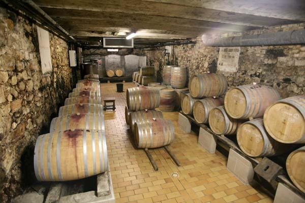 1abbaye_de_lerins_cask_cellar