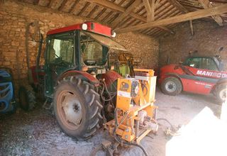 1abbaye_de_lerins_tracteurs