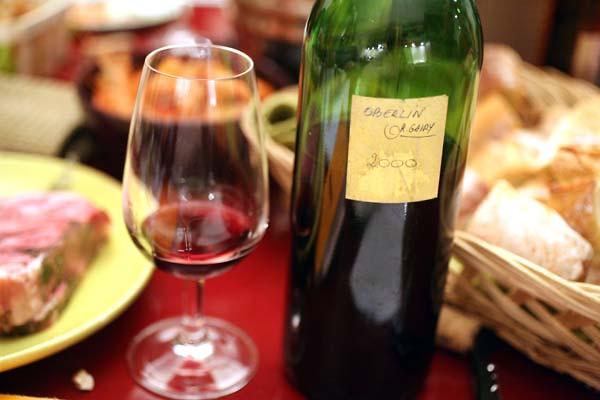1oberlin_2000_wine