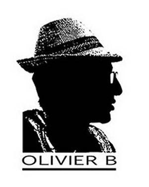 1olivier_b_profil