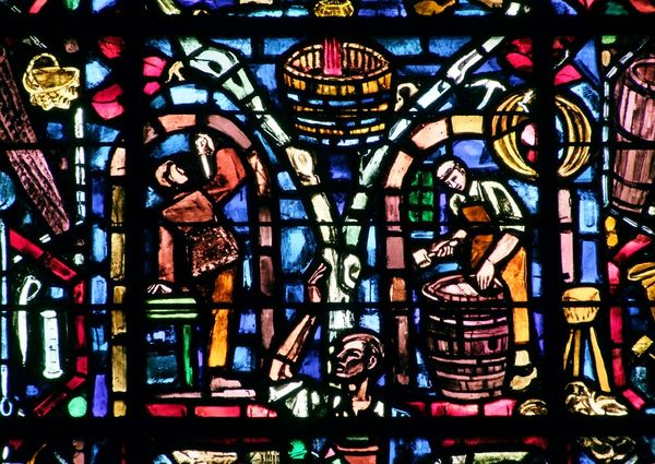 1reims_tonnellier_cathedral_stained_glass