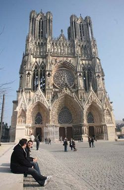 1reims_cathedral_front