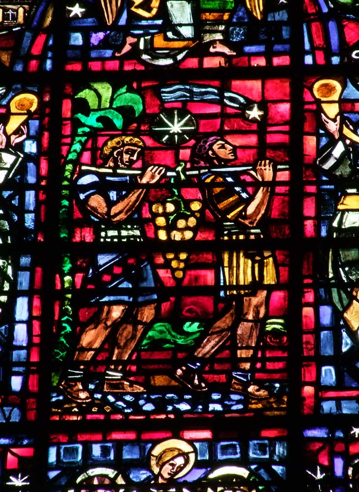 1reims_grapes_from_the_promised_land_cathedral_stained_glass