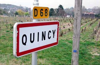 1trotereau_quincy_plaque