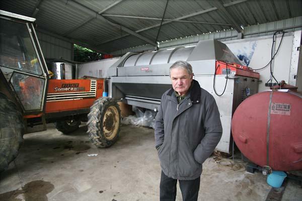 1troterau_pierre_ragon_pressoir_tracteur