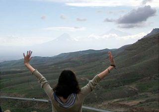 1ararat_birthright_armenia