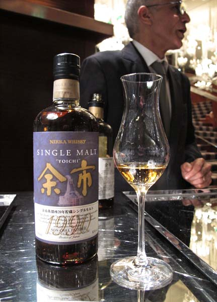 1nikka_single_malt_yoichi1990