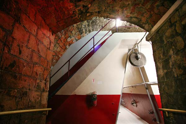 1carmel_cement_vats_squeezed_in_vaulted_cellar
