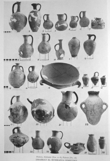 1palestine_tomb_pottery_types