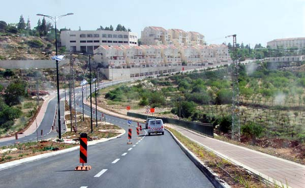 1hebron_kiryat_arba