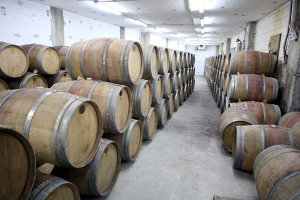1hevron_heights_casks_cellar