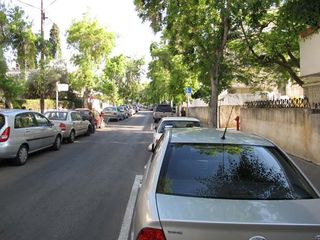 1real_bread_tel_aviv_bitzaron_street