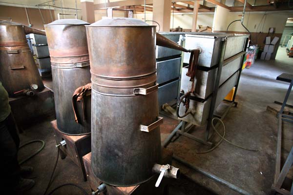1el_namroud_arak_stills_and_condensers