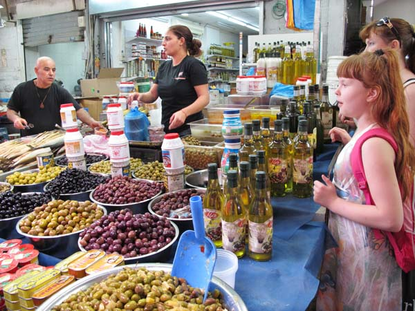 1carmel_market_olive_stand