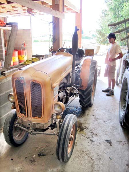 1courtois_claude_etienne__tracteur_italien1960