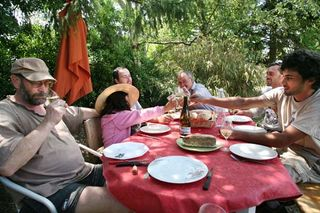 1courtois_claude_etienne__julien_lunch