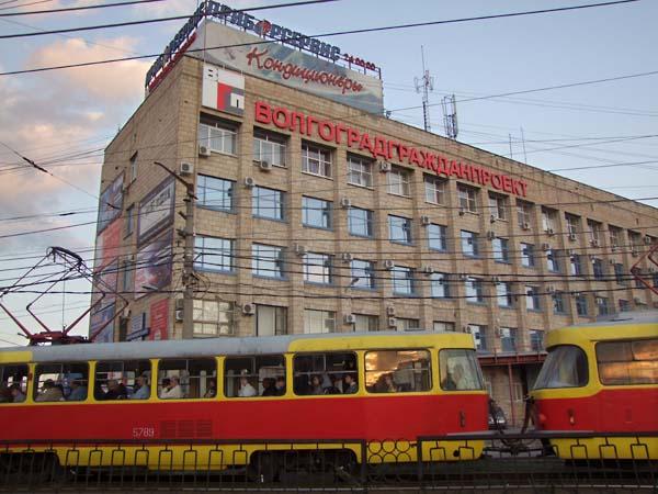 1stalingrad_tramway