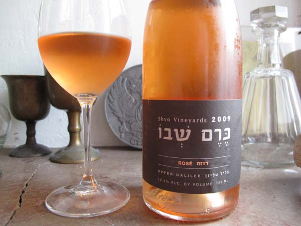 1shvo_rose_israel_wine