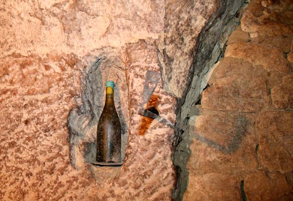 1jardins_esmeraldins_cellar_chenin1999