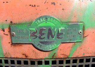 1julie_balagny_bene_tracteur_beaujolais