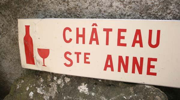 1chateau_sainte_anne_bandol_sign