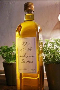 1chateau_sainte_anne_bandol_olive_oil