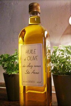 1chateau_sainte_anne_bandol_olive_oil
