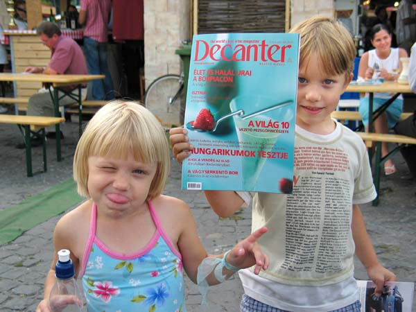 1borfalu_decanter_budapest_kids