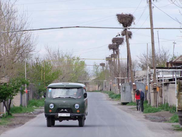 1UAZ_commercial_all_terrain